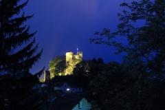 2005 Oberreifenberg (Taunus)