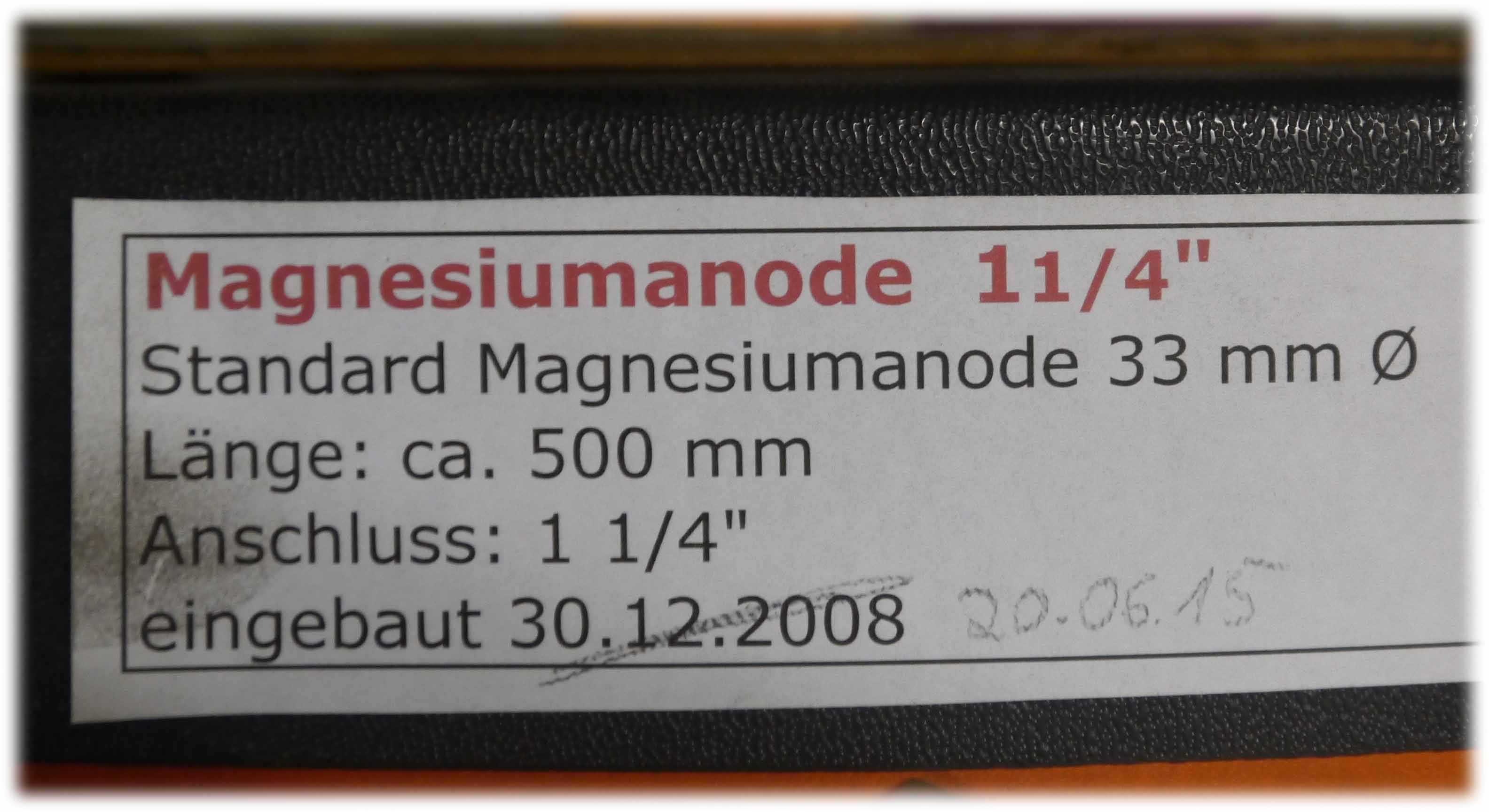 2015-06-20 Magnesiumanode (Opfer)4
