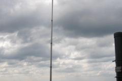Wetterstation Meteomedia Freisen