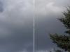 Windmesser 7,50m
